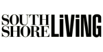 South Shore Living Magazine Logo
