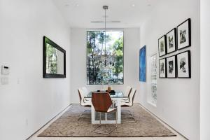 Long-Beach-Real-Estate-Architectural-Photography-Interiors-29