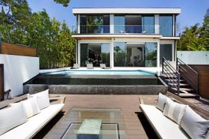 long-beach-real-estate-photography-exteriors-14