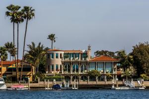 long-beach-real-estate-photography-exteriors-16