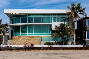long-beach-real-estate-photography-exteriors-18