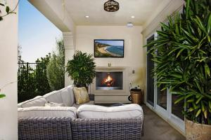 long-beach-real-estate-photography-exteriors-23