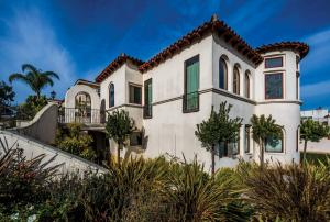 long-beach-real-estate-photography-exteriors-30