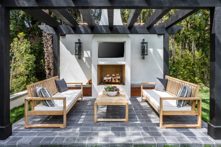 Oahu Hawaii Residential Architecture and Interior Photography