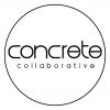 Concrete-Collaborative-Logo