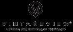 Vintage View Logo