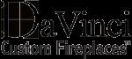 da-vinci-fireplace-logo