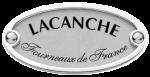 lacanche-logo