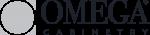 omega-cabinets-logo